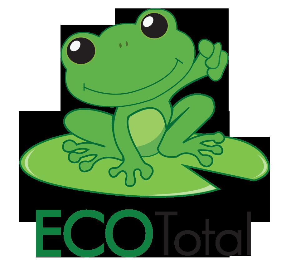 ECOTotal Australia